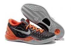 new styles 2ed93 42783 Men Nike Zoom Kobe 8 Basketball Shoes Low 265 For Sale KytchP, Price  63.04 - Women Puma Shoes, Puma Shoes for Women