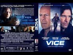 Filme Vice 2015 - Melhor Filme de ação Full