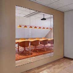 office for nine [branding + design agency] - taf.