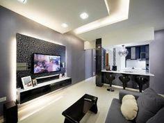 Featured Crib The Punggol HDB Dream