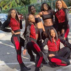 Kayla Dancing Dolls, Dancing Dolls Bring It, Majorette Uniforms, Dance Uniforms, Kids Cheering, Dd4l, Cheer Dance, Pageants, Squad Goals