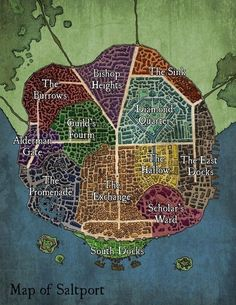 - Minecraft World Fantasy Map Making, Fantasy City Map, Fantasy World Map, Dungeons And Dragons Homebrew, D&d Dungeons And Dragons, Fantasy Concept Art, Fantasy Artwork, Dnd World Map, Dnd Dragons
