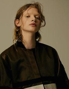 Noah van de Biezen by Chad & Tashena for Revs Magazine
