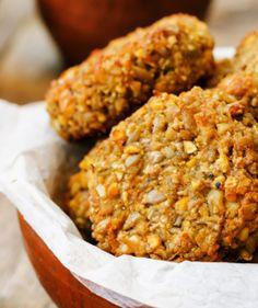 apfel-kokos-cookies