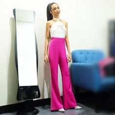 Filipina Actress, Lucky 7, Star Magic, Arab Fashion, Acting Career, Talent Show, Debut Album, Product Launch, Ootd