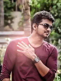 vijay: 3 Vijay in Puli ?      Firsttime tribble action vi...  VISIT: www.actor-vijay-tamil.blogspot.com