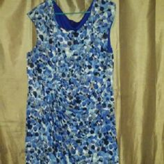 Dress Nice Dresses