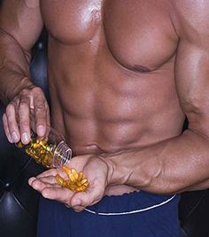 Body Building Supplements check us out at www.getepicnutrition.com or like us at facebook.com/epicnutrition