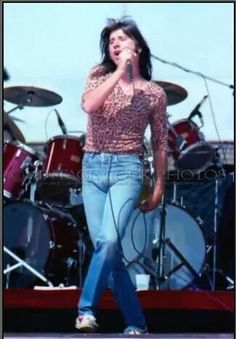113 Best Steve Perry and Journey images Steve perry