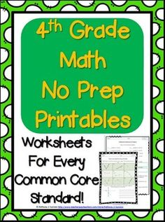 1000 images about 4th grade on pinterest 4th grade math anchor charts and interactive notebooks. Black Bedroom Furniture Sets. Home Design Ideas