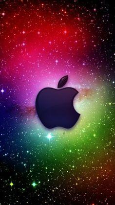 apple logo speaker wallpaper - Bing images
