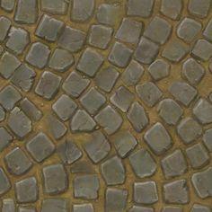 Street_Dark.(Texture... Texture Mapping, 3d Texture, Tiles Texture, Stone Texture, Game Textures, Textures Patterns, Zbrush, Game Design, Terrain Texture