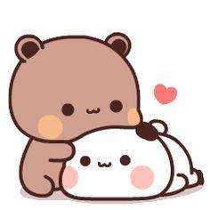 Cute Bunny Cartoon, Cute Cartoon Images, Cute Love Cartoons, Cute Cartoon Wallpapers, Cute Images, Cute Love Pictures, Cute Love Gif, Cute Love Memes, Cute Bear Drawings