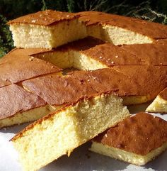 ΜΑΓΕΙΡΙΚΗ ΚΑΙ ΣΥΝΤΑΓΕΣ Greek Desserts, Greek Recipes, Biscotti Cookies, Cake Cookies, Cooking Cake, Cooking Recipes, Little Chef, Candy Recipes, Deserts