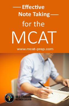 Dissecting The MCAT Workshop MCAT   AAMC MCAT Practice Exam One  Online