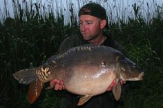 Mark Pitcher (fishing legend) on Zig Fishing Tips & Tricks...Exclusively for PondipTackleBox.com.  Read it now!
