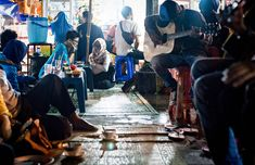 8 Interesting Things to Do and See in Yogyakarta | Indonesian Food Tour