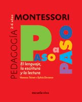 Montessori Paso a Paso by Isabelle Patron, Sylvia Dorance, Vanessa Toinet and Read this Book on Kobo's Free Apps. Discover Kobo's Vast Collection of Ebooks and Audiobooks Today - Over 4 Million Titles! Montessori Toddler, Maria Montessori, English Class, Books To Buy, Early Learning, Critical Thinking, Audiobooks, Homeschool, This Book