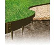 38 meilleures images du tableau Bordures de jardin | Garden ...