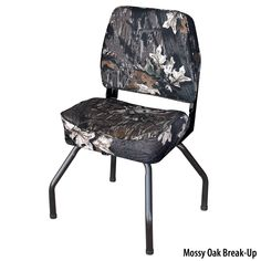 Stupendous Pin By Reggsenterprises Llc On Hunting Gear Superstore Theyellowbook Wood Chair Design Ideas Theyellowbookinfo
