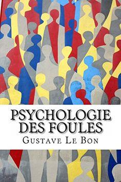 Psychologie des foules de Gustave Le Bon http://www.amazon.fr/dp/2930718269/ref=cm_sw_r_pi_dp_pzkxvb0SQCETC