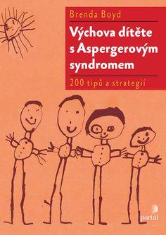 Výchova dítěte s Aspergerovým syndromem Charlie Brown, Portal, Comics, Fictional Characters, Bebe, Comic Book, Cartoons, Fantasy Characters, Comic Books