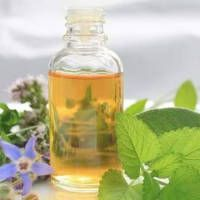 Looking for tincture recipes, or how to make herbal tinctures? Try this out if you're into natural home remedies. How to Make An Herbal Tincture Being a homesteader, you should know how to utilize everything around you. In my case, I grow a lot of herbs around the homestead. There are so