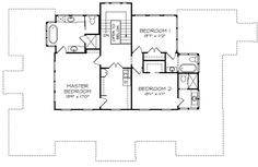 Looking for the best house plans? Check out the Carolina Island House plan from Coastal Living. Lake House Plans, House Plans And More, Luxury House Plans, Best House Plans, Low Country Homes, Southern Homes, Cracker House, Southern Living House Plans, Front Porch Design