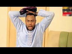 OJU TIRIBI - Latest Yoruba Movie 2019 Drama Starring Odunlade Adekola | Bimbo Oshin - YouTube