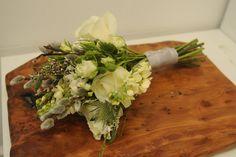 Unforgettable Weddings start at Edinburgh Wedding Collection. Find the perfect Wedding Suppliers for your wedding day. Wedding Flowers, Wedding Day, Edinburgh, Perfect Wedding, Cabbage, Vegetables, Food, Pi Day Wedding, Marriage Anniversary