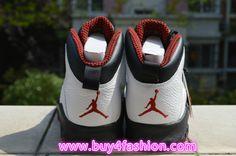efe15697ada6ff 54 Inspiring Air Jordan 10 images