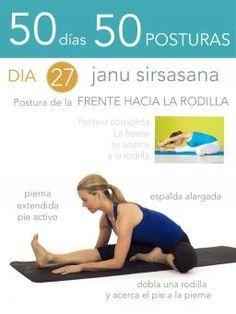 Yoga Asanas and Gym Exercises - Yoga breathing Iyengar Yoga, Ashtanga Yoga, Bikram Yoga, Kundalini Yoga, Yoga Meditation, Pranayama, Abc Yoga, Yoga Sequences, Yoga Poses