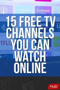 Tv Without Cable, Cable Tv Alternatives, Free Internet Tv, Dry Skin On Feet, Watch Tv Online, Free Tv Channels, Live Tv Streaming, Plus Tv, New Things To Try