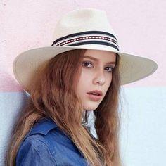 3e217f54de0a5d 40 Best Top 10 straw panama hat for men images   Hats for men ...