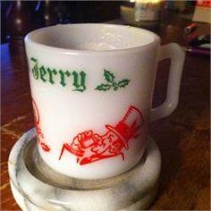 Tom and Jerry Mix - Allrecipes.com