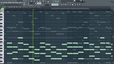 Hans Zimmer Style - Full FL Studio Epic Emotional Orchestral Composition - Myths and Legends Edm, Legends, Composition, Templates, Studio, Bedroom, Awesome, Free, Style