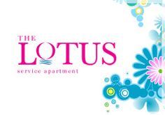 Coming on stream to give you briefs on splendid choices of serviced apartments, Stay Pleasure is here with its second 'The Lotus'. The blooming apartment is located at Chennai's very posh locality Burkit Road, T.Nagar.