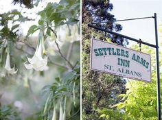 Settlers Arms Inn St Albans