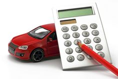 Cheap Car Insurance Commercial auto insurance is essential particularly if you have instruments such as vehicles