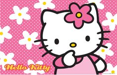 hello-kitty-579677-2455x1600-hq-dsk-wallpapers.jpg (2455×1600)