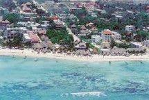 Playa Del Carmen, Mexico ~ Vacation Destinations