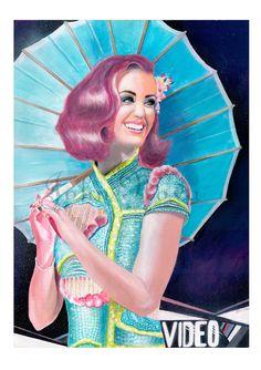 El Blog de Nova art: Katy PerryHola amigos! espero les guste este traba...