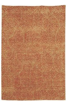 Safavieh Martha Stewart MSR6342 Harvest Rug | Contemporary Rugs