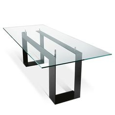 Giulio Mancini Miles Table