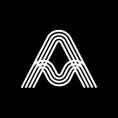 Learn Logo Design with Logos, Logo Branding, Auditorium, Learning Logo, Portfolio Logo, Logo Design, Graphic Design, Cool Fonts, Marketing