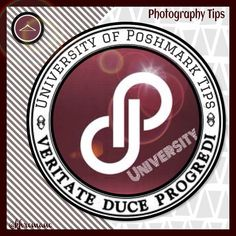 Photography Tips for posting on Poshmark Photography Tips for posting on Poshmark Posh University Other
