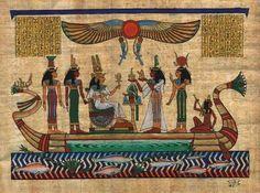 Plastisch fantastisch.   Plastische chirurgie begon bij de oude Egyptenaren.    http://www.nerds.nu/plastisch-fantastisch/