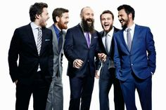 Muhtesem yuzyil mens Gq, Black Roses Wallpaper, Handsome Celebrities, Male Fashion Trends, Great King, Winter's Tale, Business Portrait, Formal Suits, Turkish Actors
