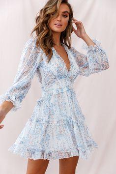 Trendy Dresses, Elegant Dresses, Cute Dresses, Fashion Dresses, Prom Dresses, Dresses For Work, Awesome Dresses, Wedding Dresses, Cute Summer Dresses