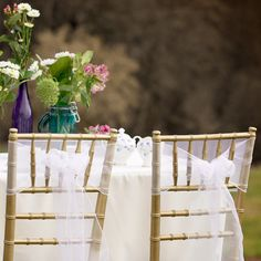 wedding chair cover sashes one of the product photos I took for Linen Tablecloth